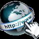Web Sitemizi Yeniledik…